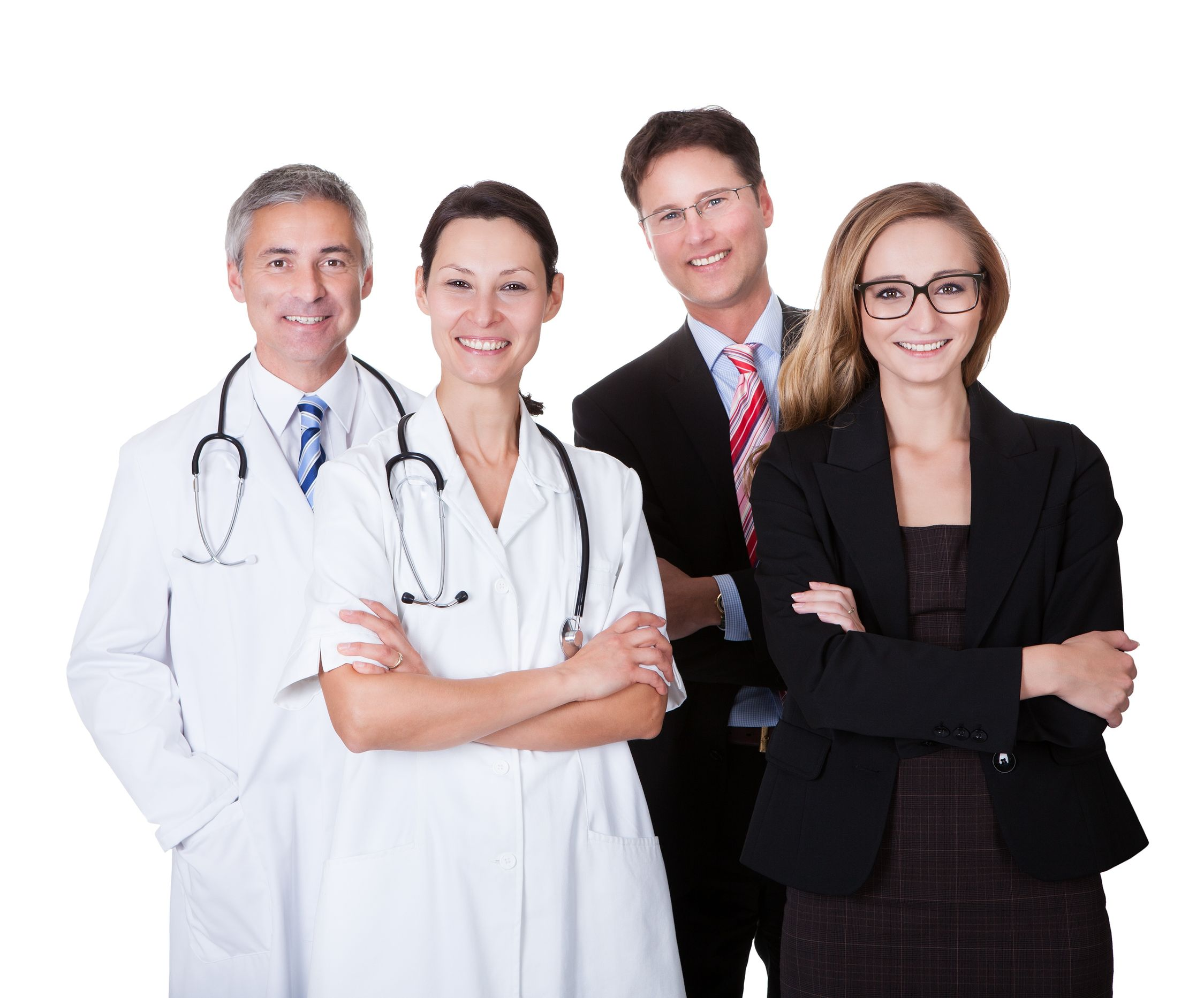 workers compensation provider network