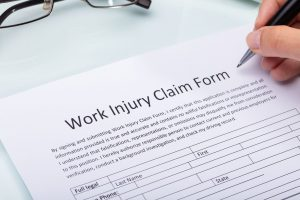 workers compensation during pandemic