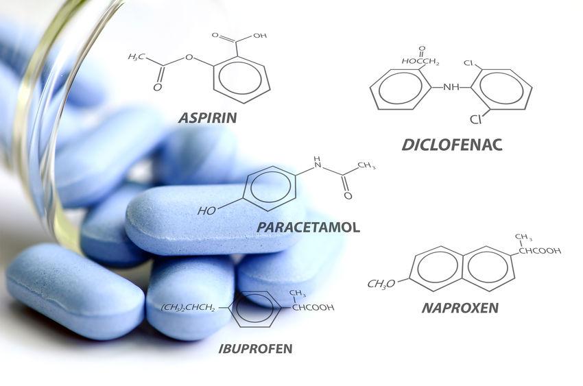 non opioid pain management